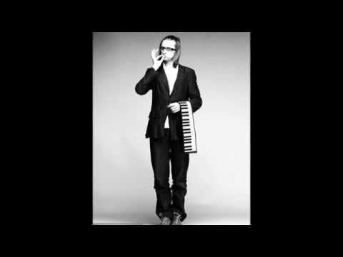 Leszek Możdżer - Impressions on Chopin, Etude op 25 nº 4 (segments)