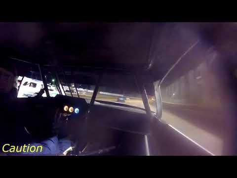 Kent Husted Buena Vista Raceway 6/13/18