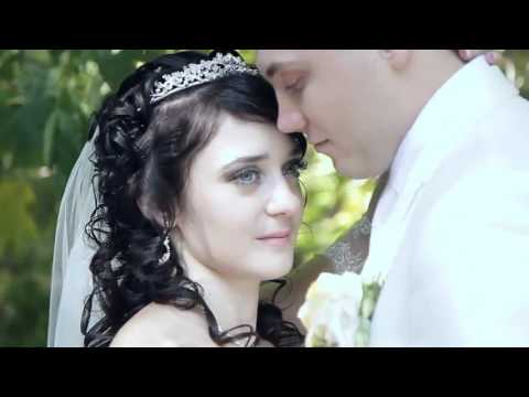 армения знакомства девушки