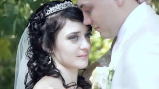 Свадьба русского парня и армянской девушки(, 2015-12-06T06:59:47.000Z)