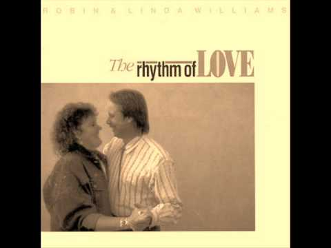 ROBIN AND LINDA WILLIAMS - YOU DONE ME WRONG 1990