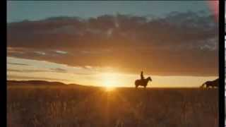 TV Commercial - Norelco - Dear Sun - Light Up Your Life - Innovation & You