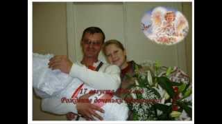 sbadba 15 let_0001.wmv
