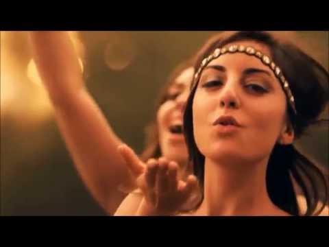 Bailando Full reggae Remix