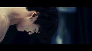 BTS (방탄소년단) 'Stay' MV