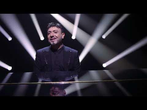 GIGI FINIZIO - AVERTI ANCORA (Video ufficiale)