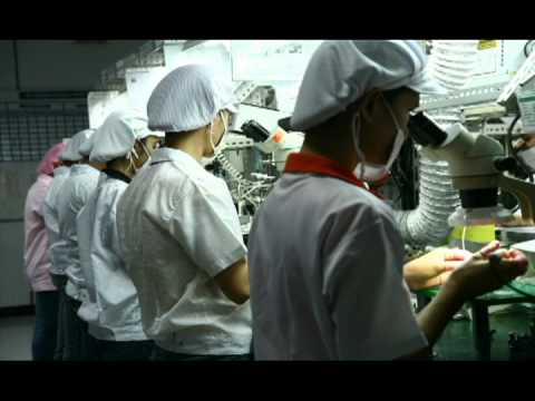 Job prospects in the Philippines to improve in 2012