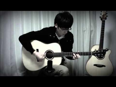 Leaf Instruments - [桜] アーモンド3