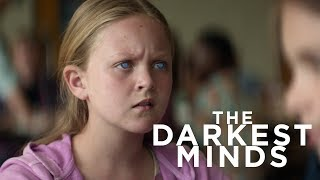 Download Video The Opening Scene - The Darkest Mind HD MP3 3GP MP4