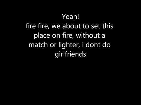 Earthquake labrinth lyrics