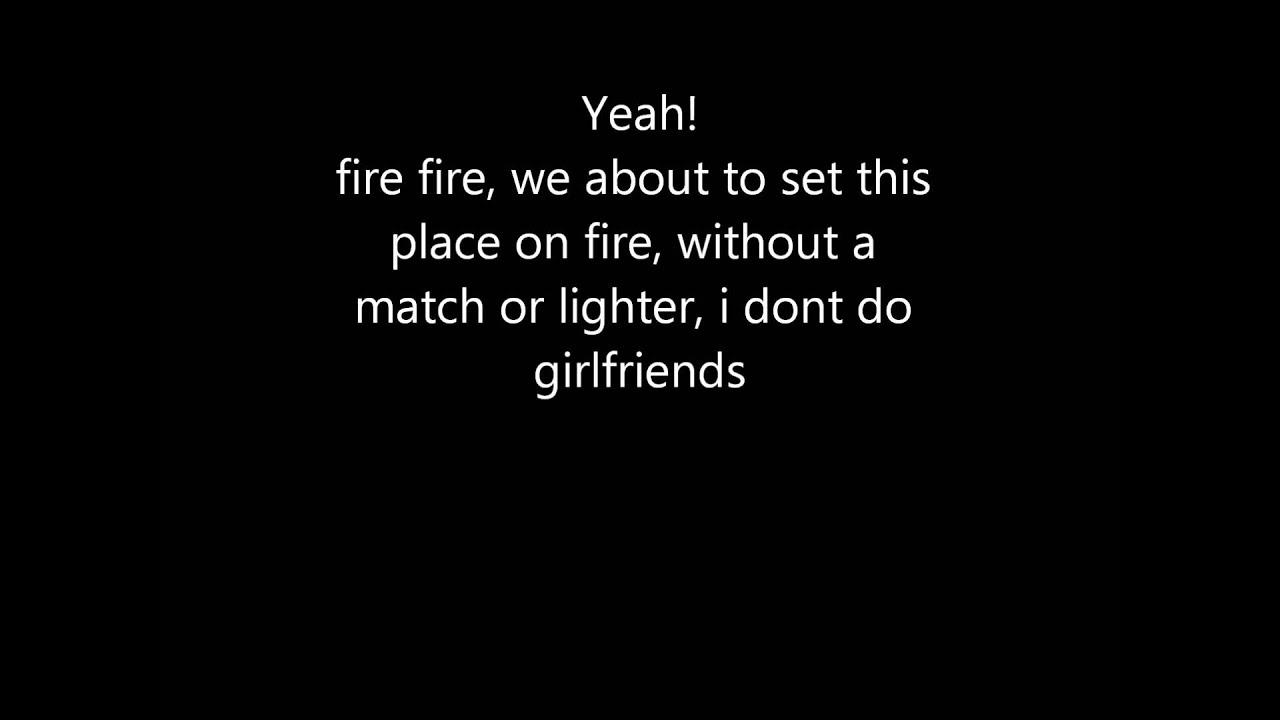 Earthquake (Labrinth song)