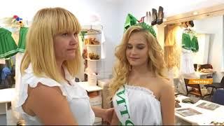Кто стал Мини-мир красоты Украины 2018