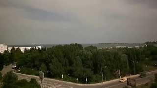 Солнечный Берег, Болгария(Туристический комплекс Солнечный Берег занимает семикилометровую полосу на побережье Болгарии в 30 км..., 2014-06-26T08:04:36.000Z)