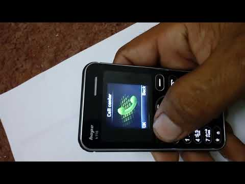 How to kechaoda k116 security password tagged videos on