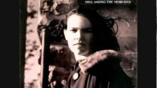 Gillian Welch - One Morning
