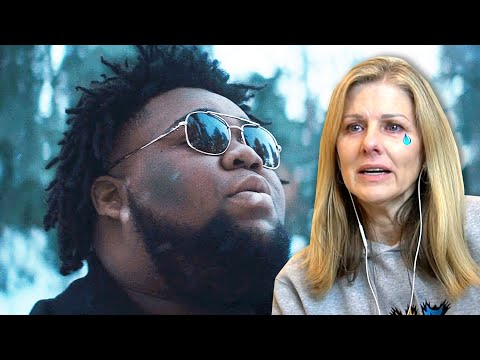 Mom REACTS to Rod Wave – Tombstone & Street Runner (Mom Crys)