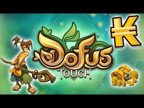 Dofus Touch   Astuce Kamas : Episode 1