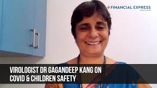 How to ensure safety for children & decide on the bestoptions