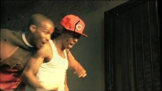 Jay Rock- All my Life  music video trailer ft. Lil Wayne and Will.I.Am
