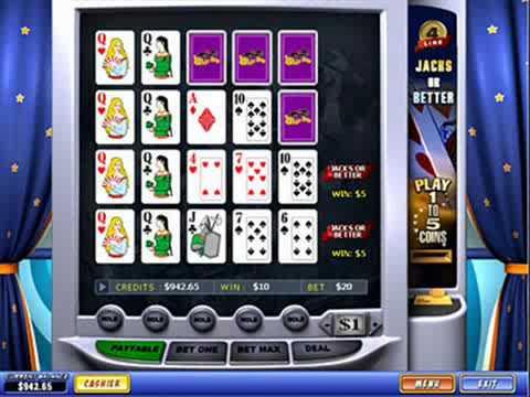 Free Mobile Bingo Sites