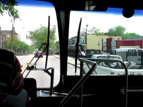 Rack City Express:10s/10s/10s/20s/20s/50s