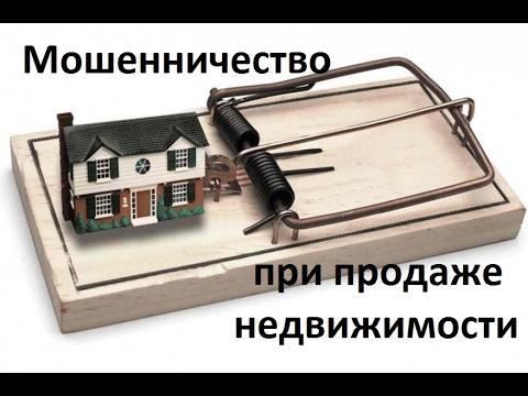 ГК СТРОЙБЕТОН Главная