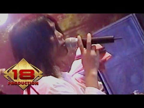 Dewa 19 - Satu (Live Konser Surabaya 6 November 2005)