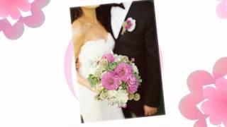 Свадебный сундук для денег Gilliann Miracle BOX026