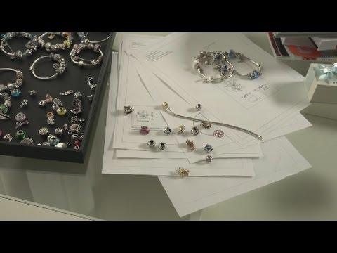 Meet Soufeel Jewelry Designer.