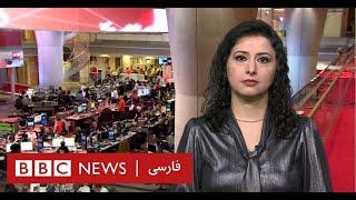 سرنوشت واکسن?های ایرانی کرونا، اثرات گرسنگی پنهان، ۵۰ سالگی برج آزادی تهران و بیشتر: خبرنگاران