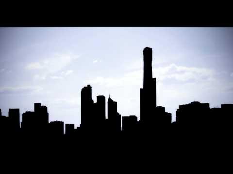 Radiohead - Street Spirits (Dubstep Remix)