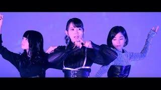 ONEPIXCEL / LAGRIMA(TVアニメ「ドラゴンボール超」2018年1月クールED主題歌) (FULL VER.) thumbnail