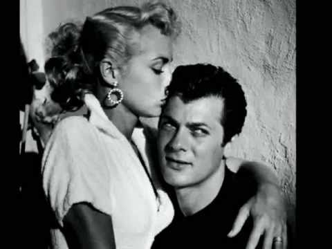 Tony CURTIS ( 03 juin 1925 - 29 septembre 2010)