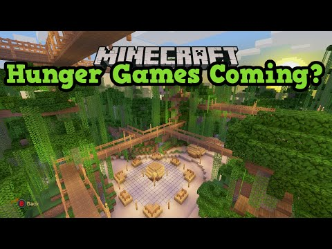 minecraft survival games cracked servers