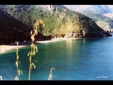 Algeria,Jijel In Pictures