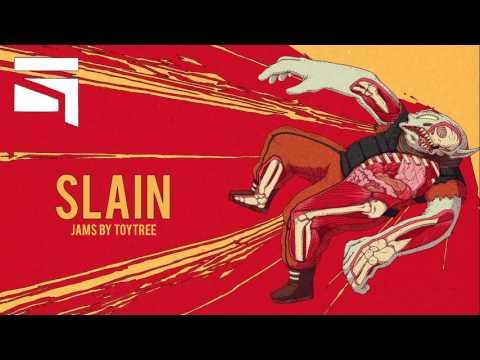 Slain - STRAFE® OST