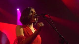 Смотреть клип Женя Любич - Свободная Любовь