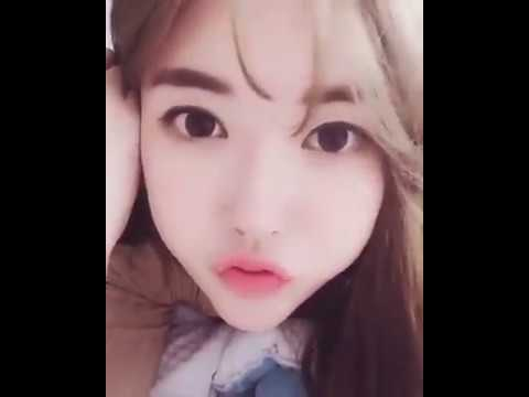 Sohyun is so cute!! Remember tune in her LIVE with BIGO LIVE