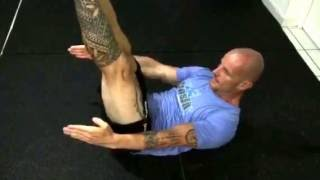 Video SEXY BELLY # 3 Lincoln Axelle & Mike by CrossFit974 download MP3, 3GP, MP4, WEBM, AVI, FLV Agustus 2017