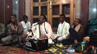 O Papi man karle Bhajan - By Shambhu Ustad