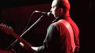 Roma - ¡Viva Pez! (2010)
