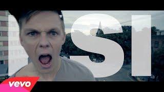 THE DISS TRACKS MUST STOP!! - Jake Paul, KSI, RiceGum, Sidemen & Deji (PROMO)!