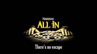 "Narinas [Yuri EP ""All In""] - 01 Afraid Of Dying (Release)"