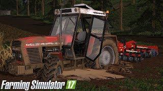 NIEMOŻLIWE STAŁO SIĘ MOŻLIWE #55 [Gospodarstwo Rolne] Farming Simulator 17