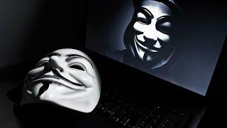 видео как при помощи HAMACHI настроить сеть между 2 компьютерами (Vista - 1 компьютер и Windows 7 - 2 компьютер)??? - 21 Декабря 2011 - Диалог - Интернет в Воскресенске