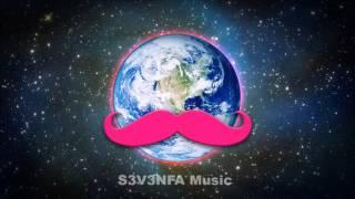 Markiplier SPACE IS SO COOL (Instrumental)