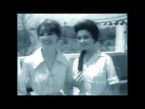 vintage-swimwear-fashion-(1956)