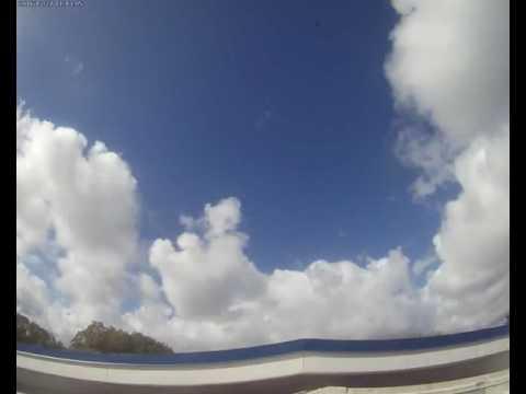 Cloud Camera 2016-12-27: Dodgertown Elementary School