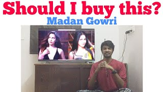 SHOULD I BUY THIS? | TAMIL
