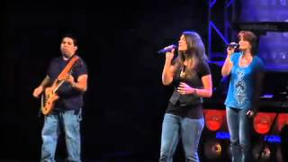Plumb- Need you now- performed by Sagebrush Community Church